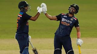 india-won-second-one-day