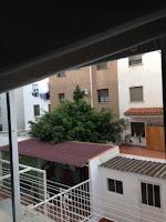 piso en venta calle moncada castellon balcon
