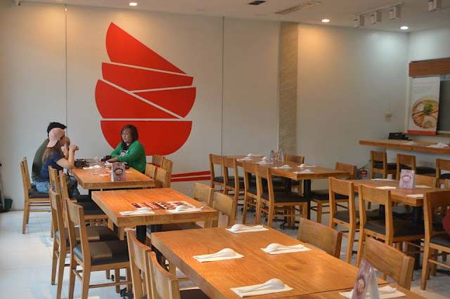 ramen bar balibago  ramen bar pampanga  ramen bar marquee  ramen bar greenfield  makimura ramen bar menu  ramen bar maginhawa  ramen bar balibago menu  ramen bar review