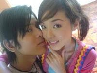 "Sandara ""Dara"" Park and Joseph Bitangcol photo 3"