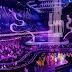 [DIRETO] JESC2019: Acompanhe connosco a transmissão do Festival Eurovisão Júnior 2019