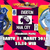 Agen Bola Terpercaya - Prediksi Everton vs Manchester City 31 Maret 2018