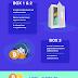 Bitcoin en belastingen
