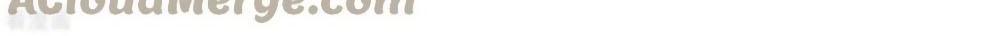 Ái Thượng Vô Địch Tiếu Hoàng Hậu chap 151 - Trang 4