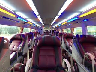 xe-vietkite-bus