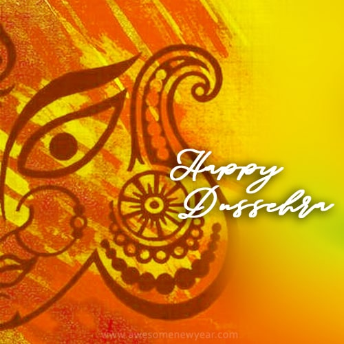 Dasahara Wishes