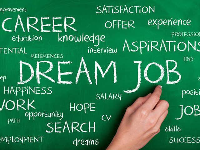 Menyiapkan Karier Anak Sejak Dini Ala Bukik Setiawan