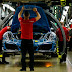 #Mercosur ofreció a la #UniónEuropea reducir 50% aranceles a la importación de autos, según un diario brasileño
