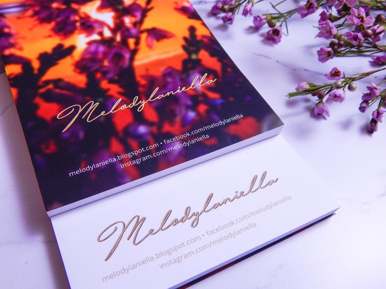 12 colour.me colourme colour me wizytówki druk wizytówek notesów kompleksowa obsługa firm gdzie wydrukować wizytówki zaproszenia kartki świąteczne melodylaniella spersonalizowane gadżety dla firm