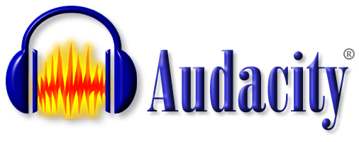 Install Audacity 2 1 2 in Ubuntu 15 10 / 14 04LTS