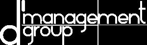 d'management group