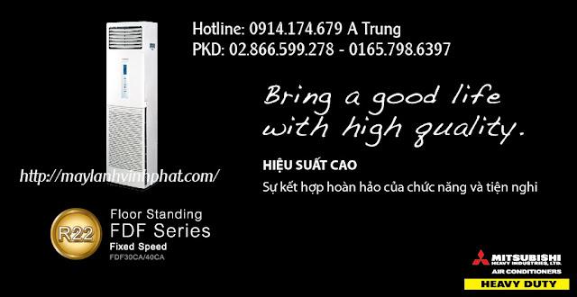 máy-tủ-đứng-funiki---hòa-phát - Bán với giá ưu đãi Máy lạnh tủ đứng Mitsubishi Heavy giá rẻ  M%25C3%25A1y%2Bl%25E1%25BA%25A1nh%2Bt%25E1%25BB%25A7%2B%25C4%2591%25E1%25BB%25A9ng%2BMITSUBISHI%2BHEAVY