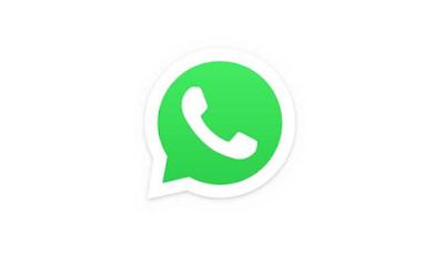 WhatsApp Messenger v2.20.19 (Mod) (Dark With Privacy) Apk