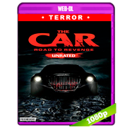 The Car: Road to Revenge (2019) WEB-DL 1080p Audio Dual Latino-Ingles