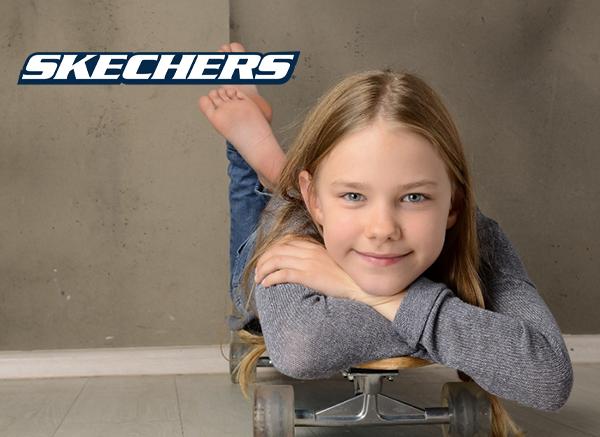 Skechers-Kids-Memory-Foam