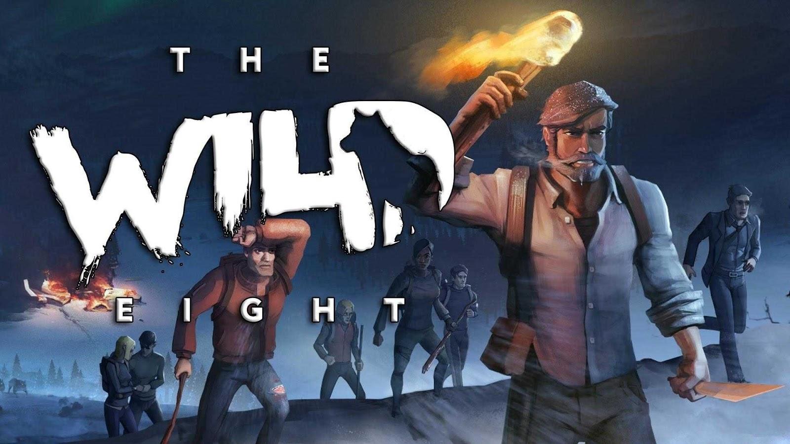 the-wild-eight