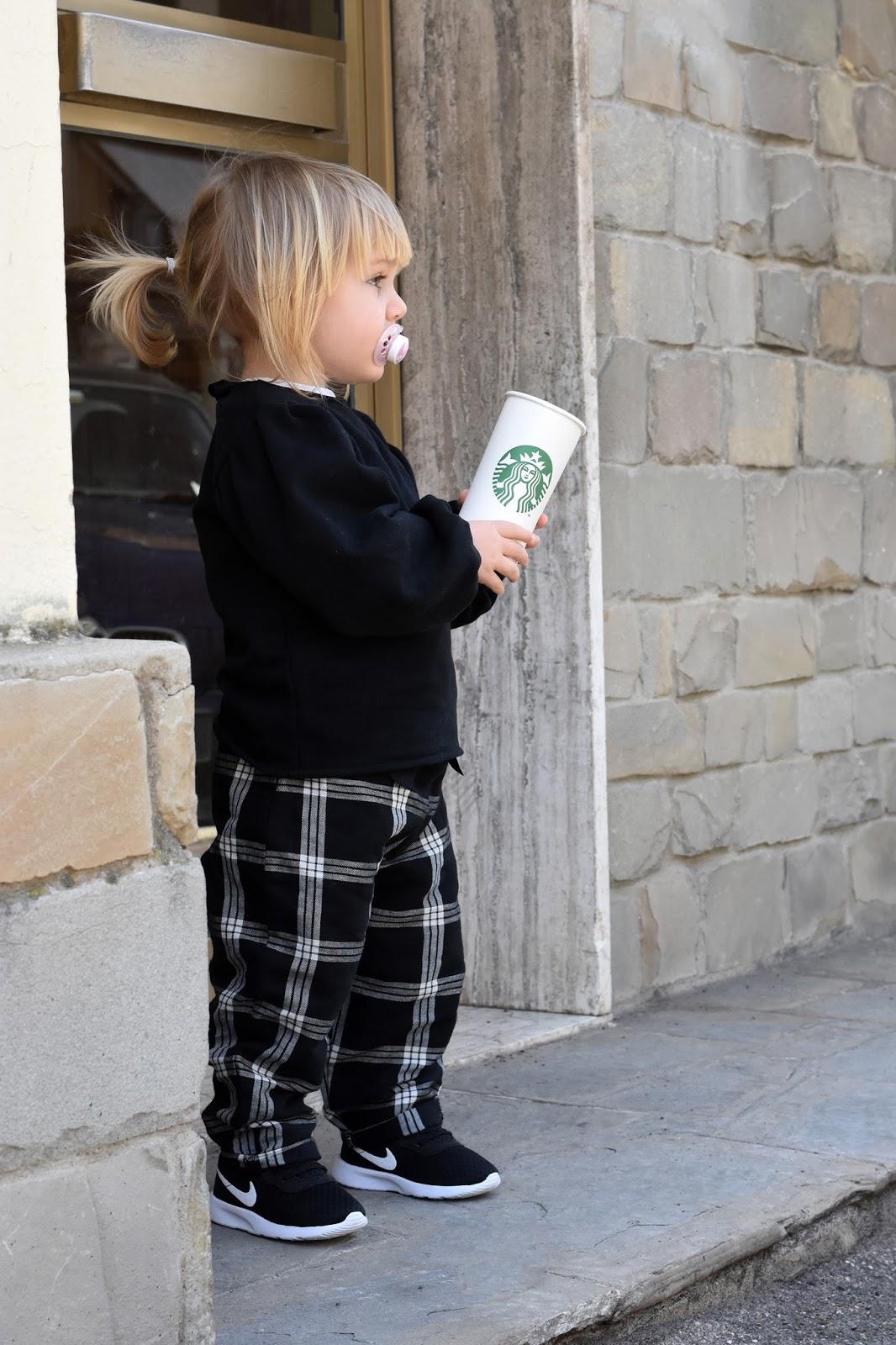 abracadabra moda bambini