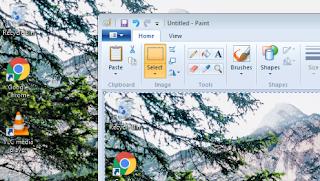 computer me screenshot kaise le