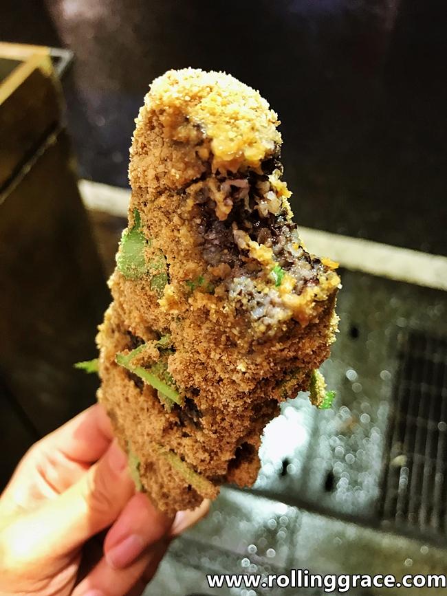 popular taiwanese streetfood