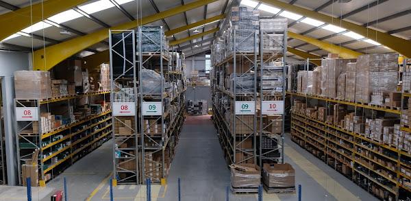jp.di é o novo distribuidor da QNAP em Portugal