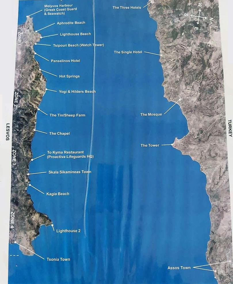 Χάρτης-ΜΚΟ-για-Διευκόλυνση-Παραβίασης-των-Συνόρων