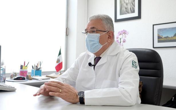 IMSS prevé la apertura de Clínicas de atención contra el tabaquismo