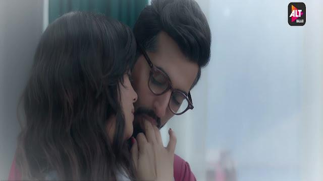 Hum Tum and Them Season 1 Hindi Complete Web Series All Episodes 480p 720p WEBRip || 7starhd