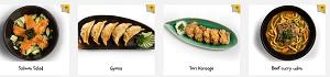 Menu Makan Jepang di Jakarta, dari Gyoza Sampai Udon Pun Ada!