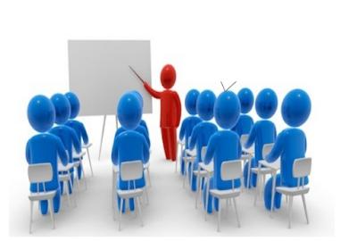 Metode Nahwu Wa Tarjamah  Untuk Pembelajaran Nahwu