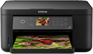 Drivers Epson XP-5105 download Windows, Drivers Epson XP-5105 Mac, Drivers Epson XP-5105 Linux