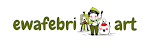 EWAFEBRIART | BLOG SENI INDONESIA