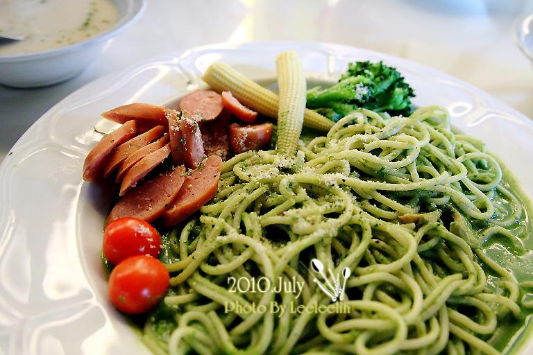 米卡義式餐坊-大觀路餐廳-三峽台北大學周邊餐廳