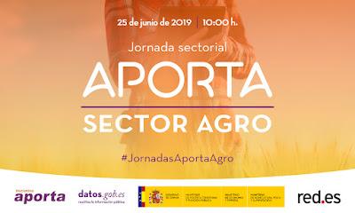 https://www.red.es/redes/es/actualidad/magazin-en-red/en-marcha-una-nueva-jornada-aporta-enfocada-al-sector-agroalimentario