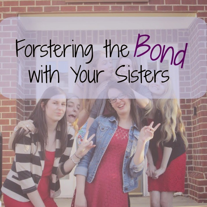More about The Bond of Sisterhood in The Deerslayer Essays