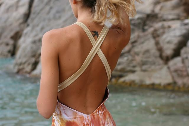 chloeschlothes-miahmo-bikinis