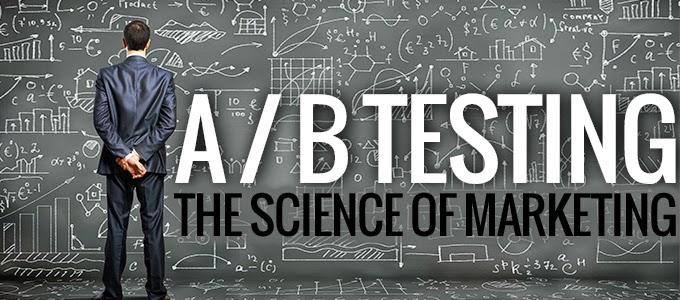 http://1.bp.blogspot.com/-E-65D6vkdcU/U4k8iYWZ4WI/AAAAAAAADm4/q0BhJK1QGCE/s1600/A-B-testing-Google-analytics.jpg