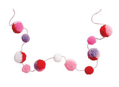 https://www.target.com/p/valentine-s-day-poms-garland-spritz-153/-/A-52729181#lnk=newtab