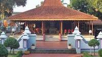 Nama-nama Rumah Adat di Indonesia