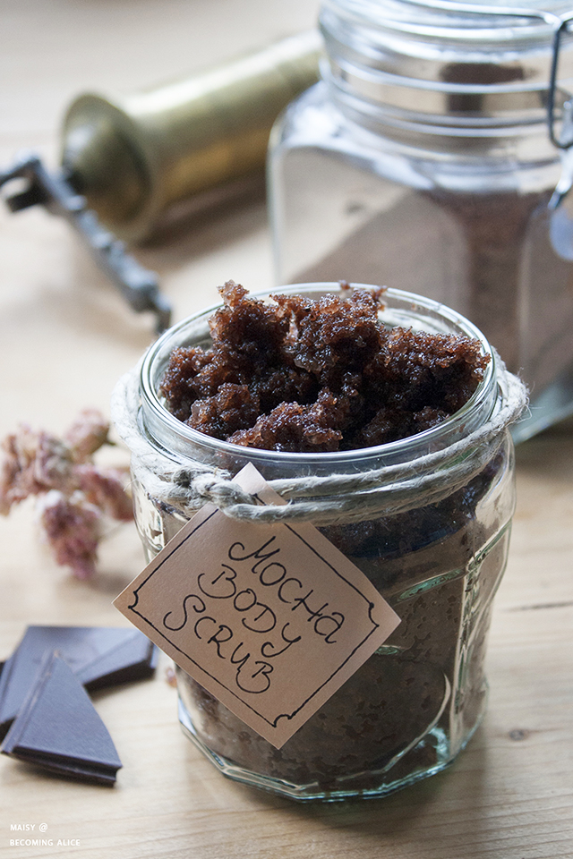http://be-alice.blogspot.com/2017/05/diy-chocolate-mocha-body-scrub.html