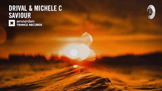 Lirik Lagu Saviour - Drival & Michele C