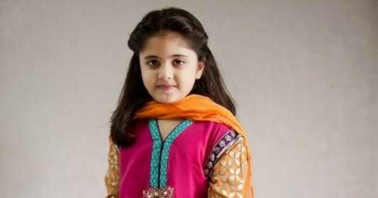Buy Indian Pakistani Clothes Save Upto