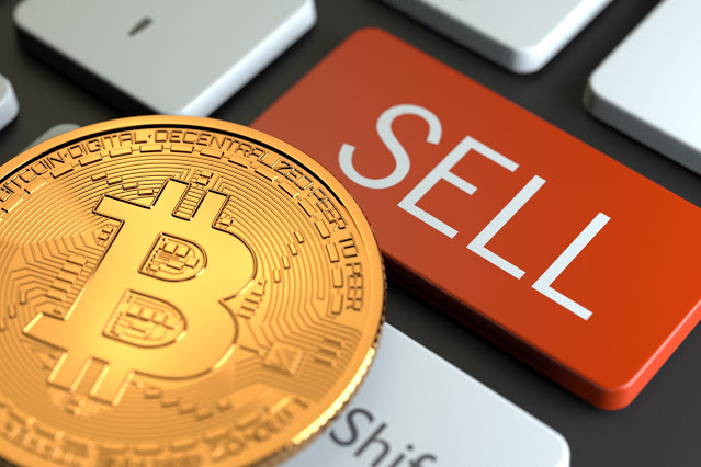 Best site to buy and sell bitcoins giants texans betting line
