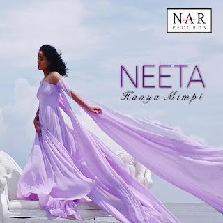 Neeta - Hanya Mimpi MP3