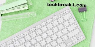 8 نصائح للكتابة على المدونين الجدد الذين يعتقدون أنهم لا يستطيعون الكتابة