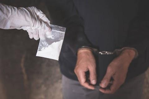 Békés megyei kábítószer-kereskedőket ítéltek el Szegeden