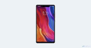 Xiaomi PocoPhone F1 - Harga dan Spesifikasi Lengkap