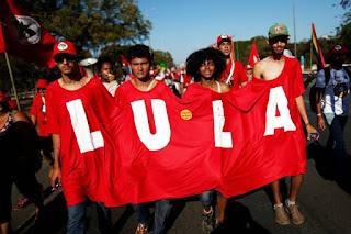brasil-marcha-lula-20180814-0002-copy.jp