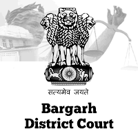 Court 2021 Jobs Recruitment Notification of Stenographer Grade III and More Posts