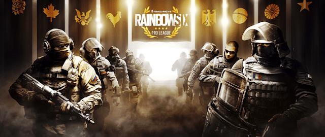 tom-clancys-rainbow-six-siege-pro-league