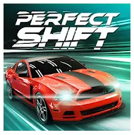 Perfect Shift Apk Download for for Android Mobiles and Tablets